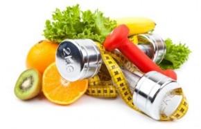 Cviky na hubnutí