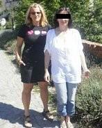 6 měsíců po vyšetření -30 kg